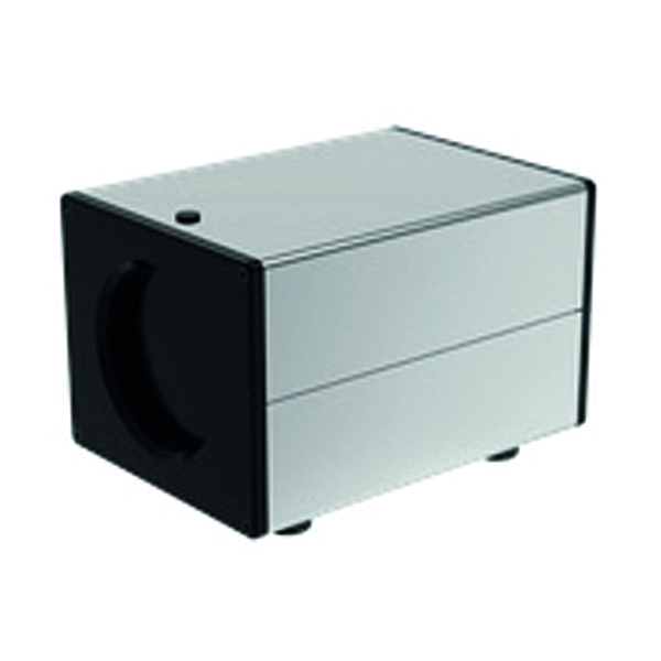 Image for Hikvision Blackbody Calibration Unit DS-2TE127-G4A