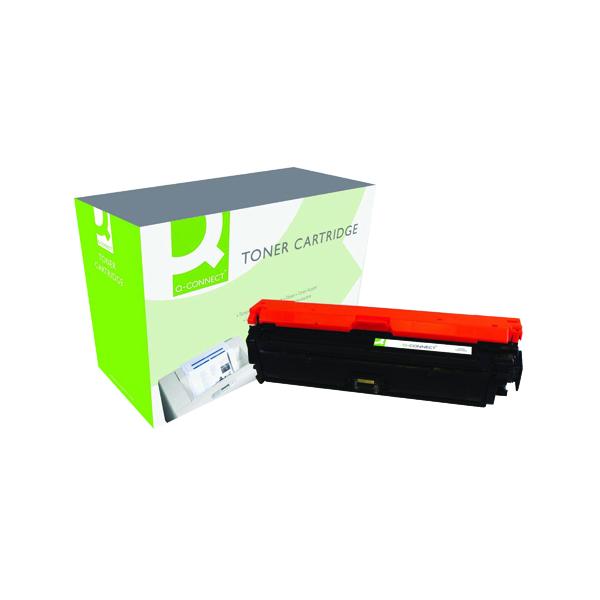 Printer Supplies#Toners