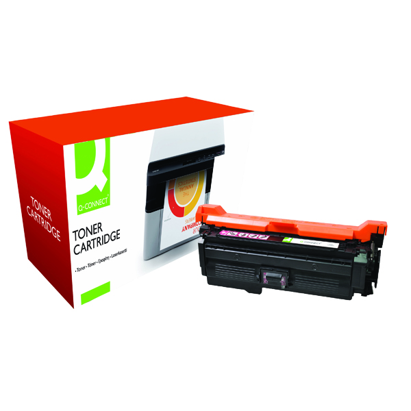 Electronic Office Supplies