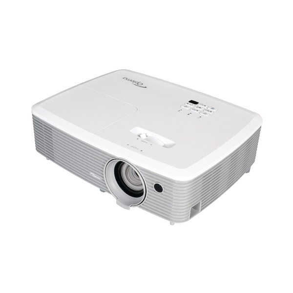 Image for Optoma X400 Projector (10,000 hours lamp life) 95.78B01GC0E