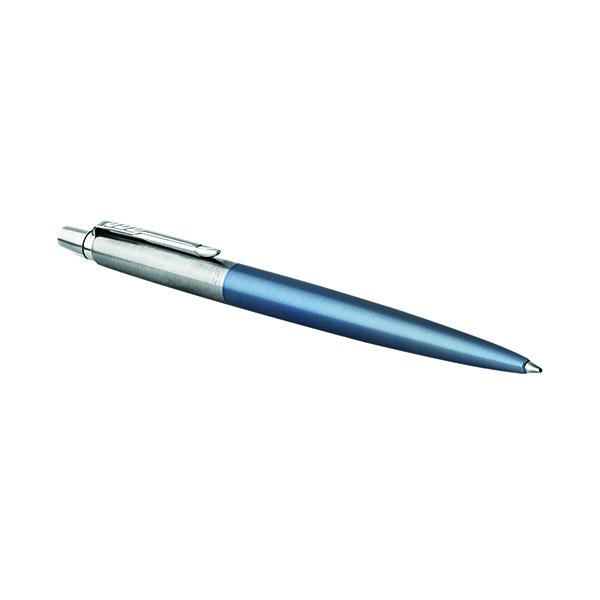Parker Jotter Ballpoint Blue Pen1953191