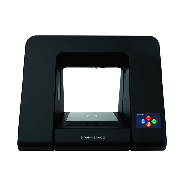 Panospace One 3D Printer 1.75mm PS-PANOSPACE ONE