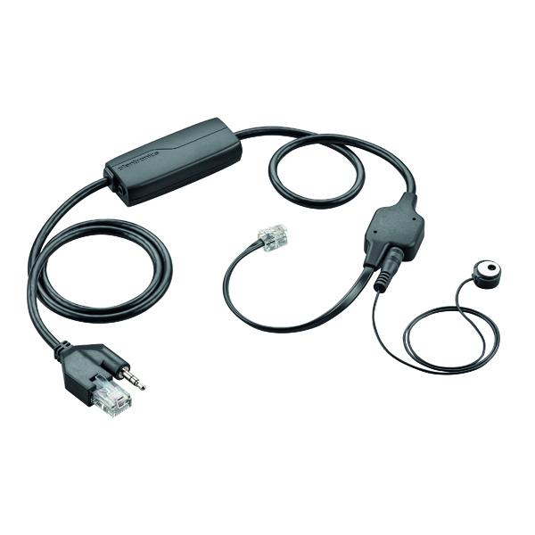 Plantronics APV-63 EHS 38734-11