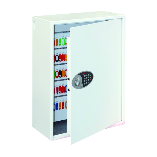 Phoenix Cygnus Key Deposit Safe Electronic Lock 500 Hook KS0035E