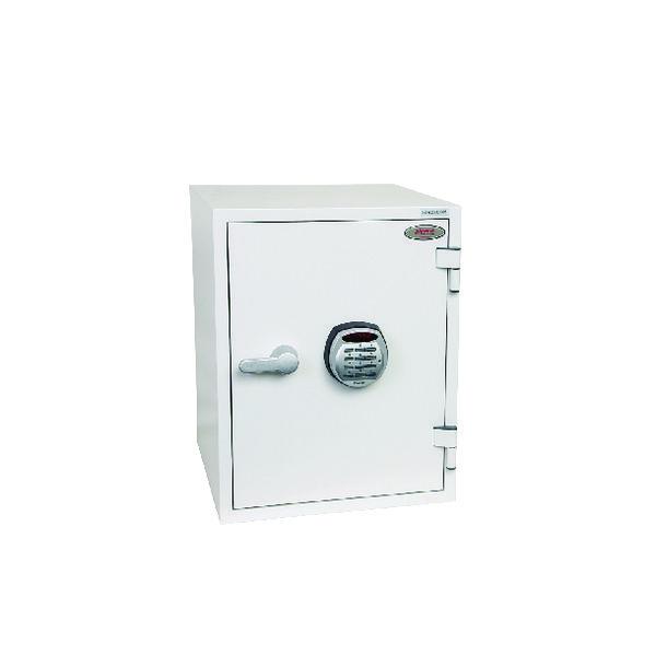 Phoenix Titan Fire Safe Size 3 Electronic Lock FS1283E