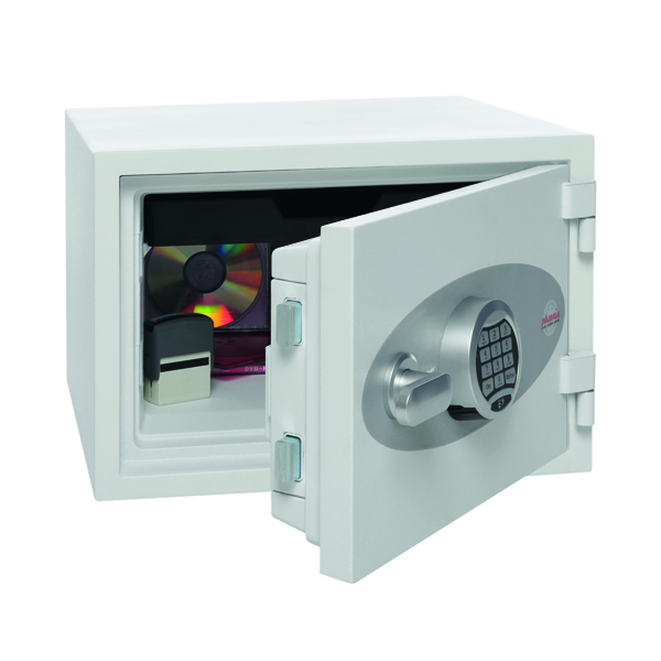 Phoenix Titan Fire & Security Safe Size 2 FS1302E