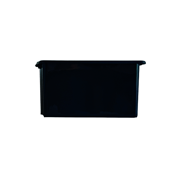 Image for StoreStack Recycled 32L Box Medium S01M80B