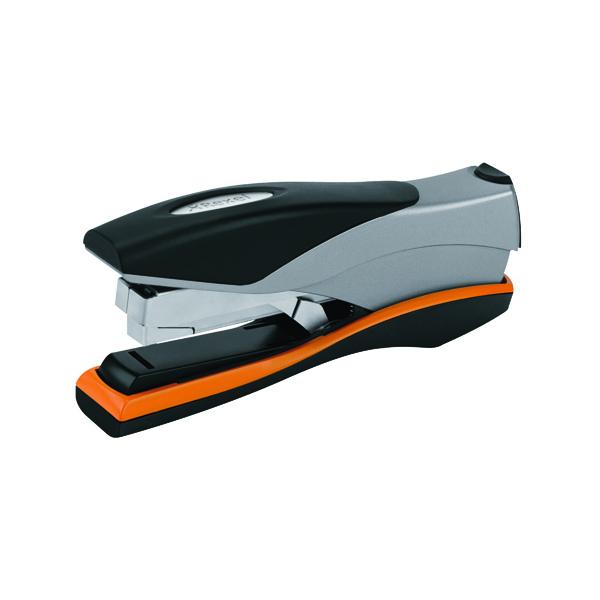 Rexel Optima 40 Manual Stapler 40 Sheet 2102357