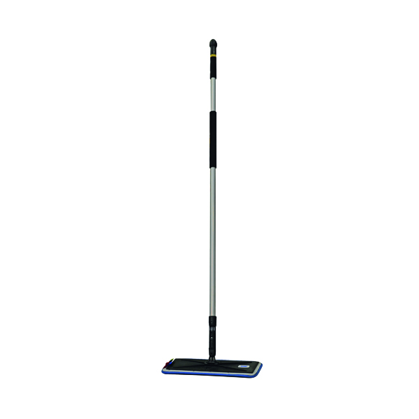 SYR Rapid Mop Frame and Handle 993493