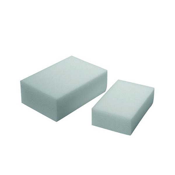 Vileda MiraClean Eraser Block (Pack of 12)