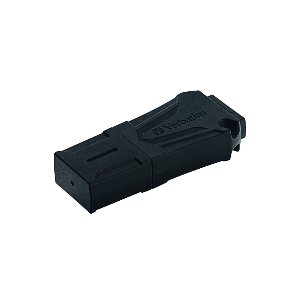 Verbatim ToughMAX USB 2.0 16GB 49330
