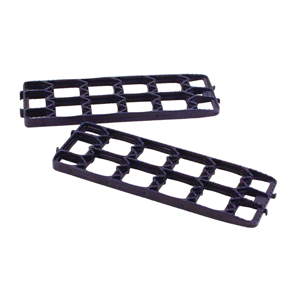 Image for Winter Traction Aid For Cars (Pack of 2) 384706