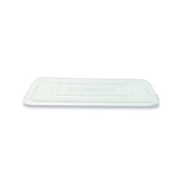 Image for Stack And Store Lid Small S01SL800