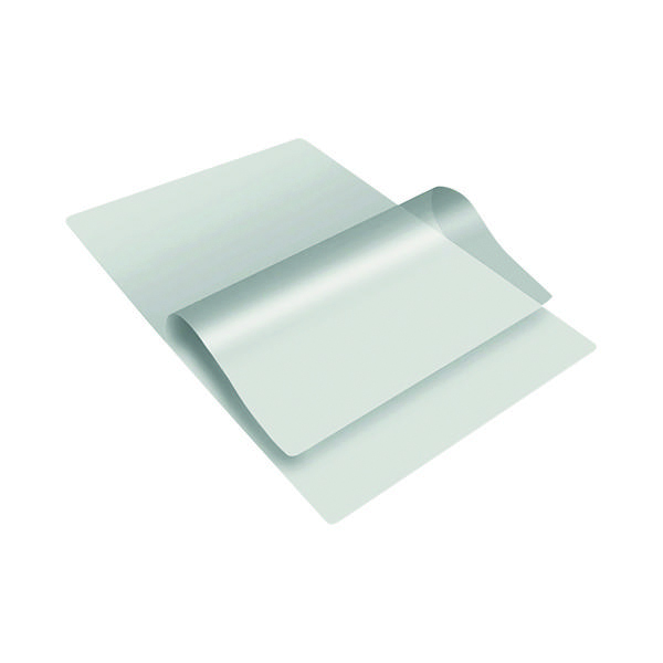 Lightweight A3 Laminating Pouch 80 Micron (Pack of 100)