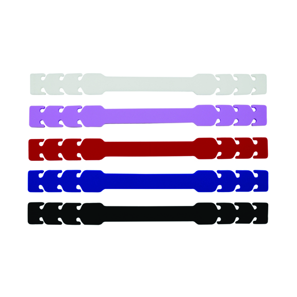 Mask Extension Straps (Pack of 5)