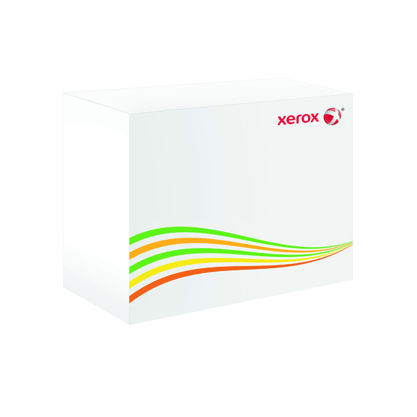 Image for Xerox Compatible Toner Black 1557A003 006R03222