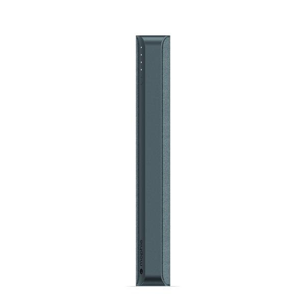 Mophie USBC-3XL PowerStation 26000 mAh Grey 401103602
