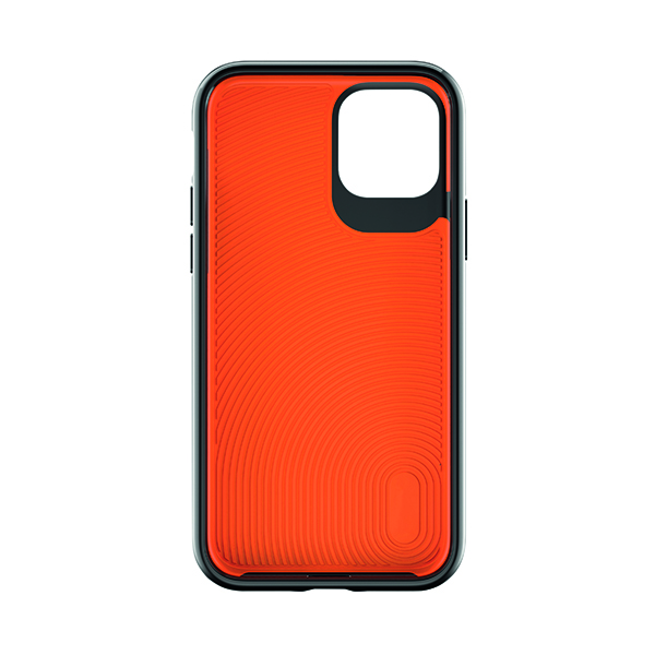 Image for Gear4 Battersea Case for iPhone 11 Pro Black 702003735